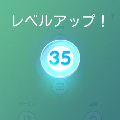 PGO_level_35