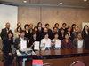 2008_1122ピザの会コンテスト0090