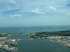 2009_1124シンガポール0117