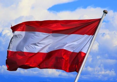 022_オーストリア