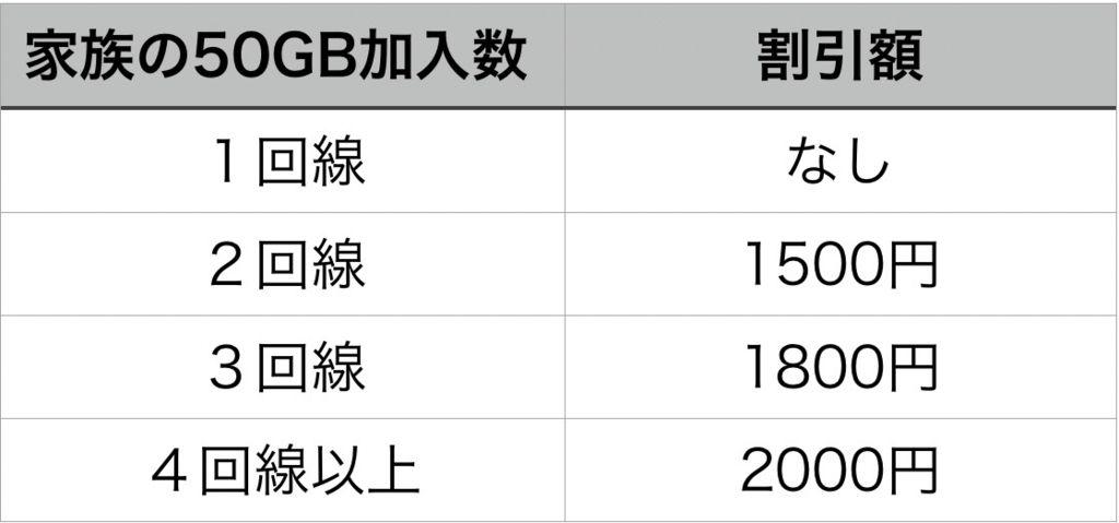 f:id:kitsutsutsutsu:20170917142108j:plain