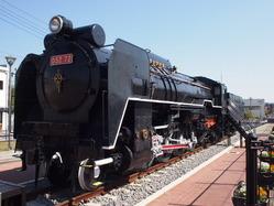 P4272876