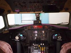 P5280088