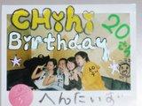 chihi.birthday