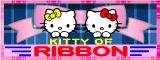 ribbon_banner001