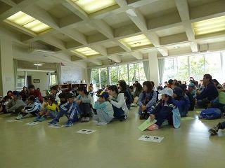 岡山キャンプ2