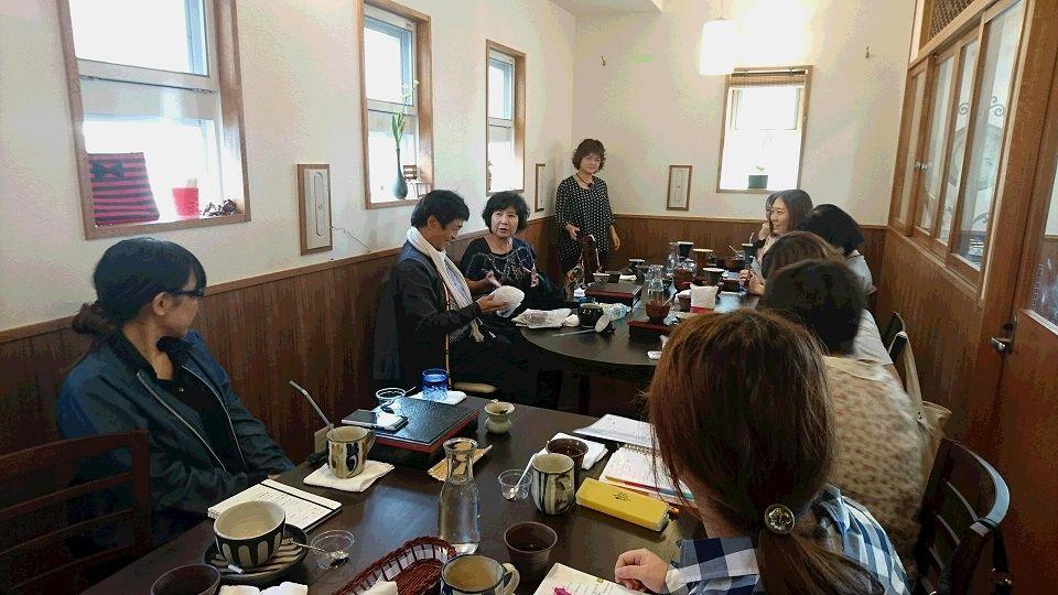 2016  沖縄 キャンプ実行委員会