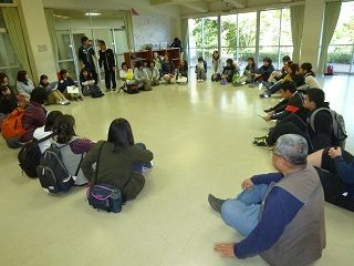 岡山キャンプ6