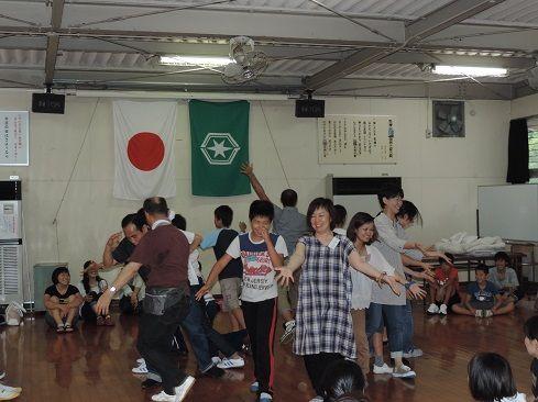 2015サマキャン出会い新2