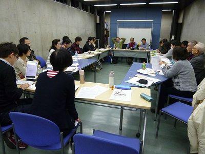 運営会議3