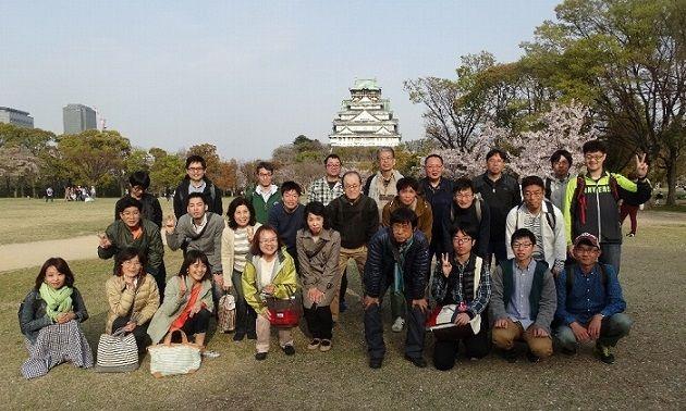 西田写真4