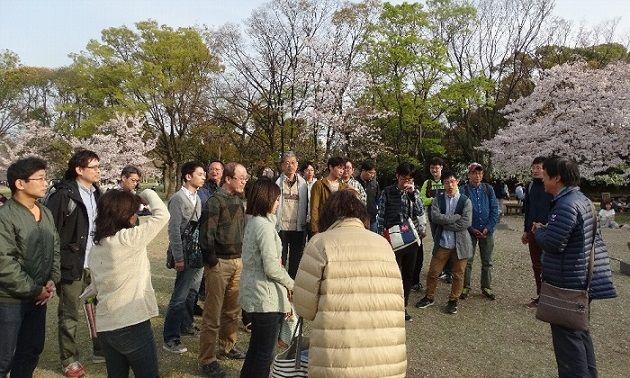 西田写真5