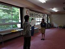 卒業式 鈴木