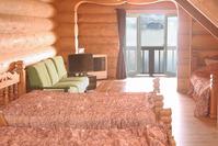 room2e21000