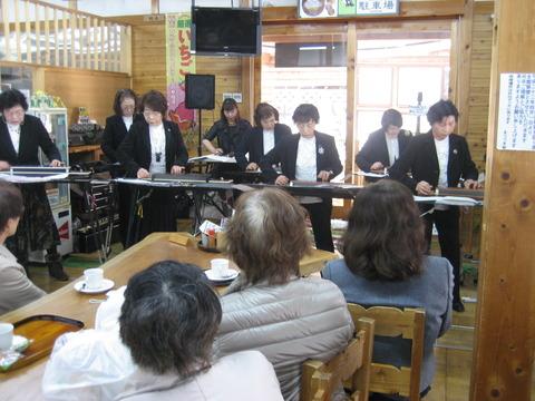 2016・2大正琴演奏会 008