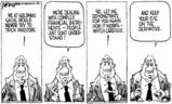 Goldman Sachs Robert Ariail