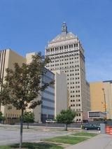 Kodak Headquarters-2