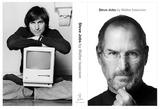 Steve Jobs 氏