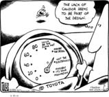 Toyota-Tom Toles