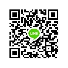 my_qrcode_1568974942994