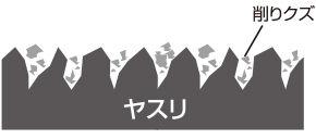 tf_jyurai