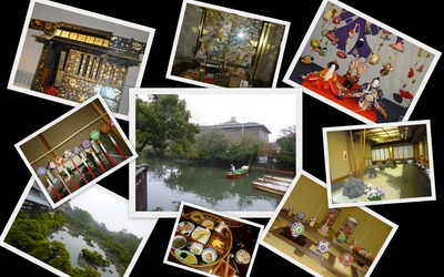 2012-12-15柳川お花