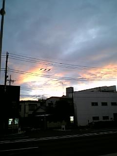 00717a1a.jpg