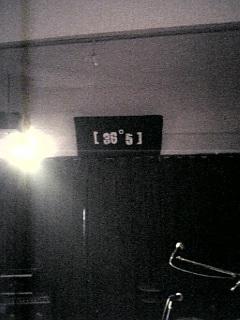 7b353546.jpg