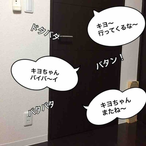 IMG_9216