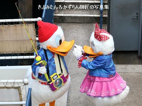 blog20190528_8