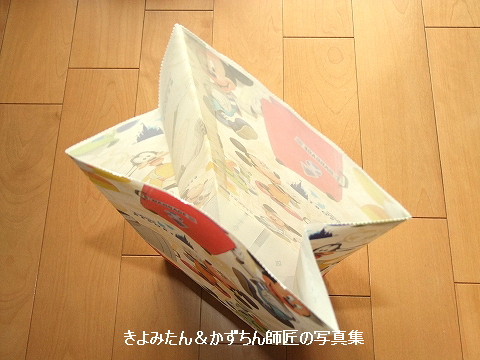 blog20191101_10