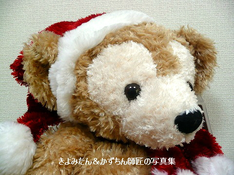 blog20160826_7