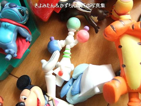 blog20191213_5