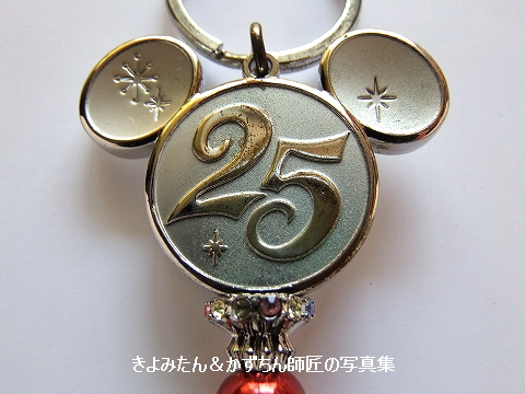blog20191025_6