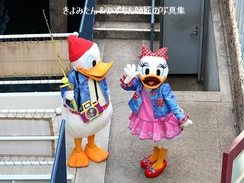 blog20190528_7