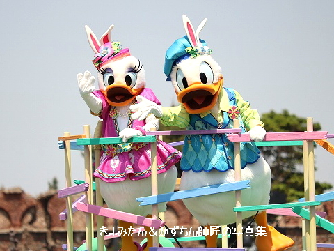 blog20190530_4