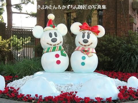 blog20191117_1