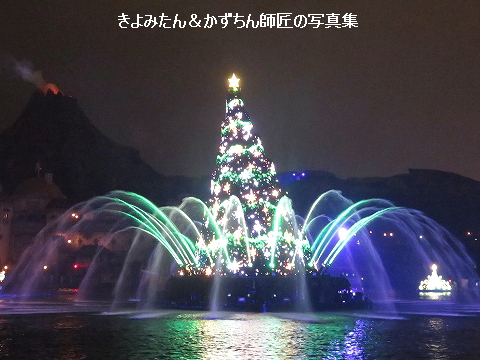 blog20181124_4