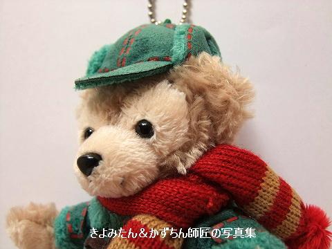 blog20181122_3