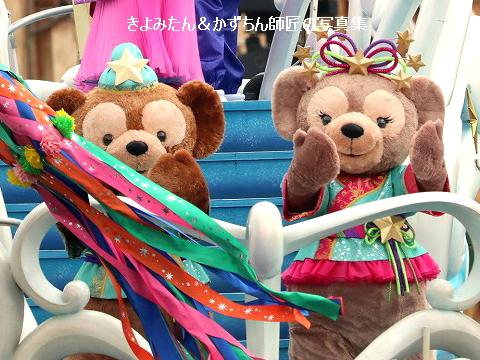 blog20180613_6
