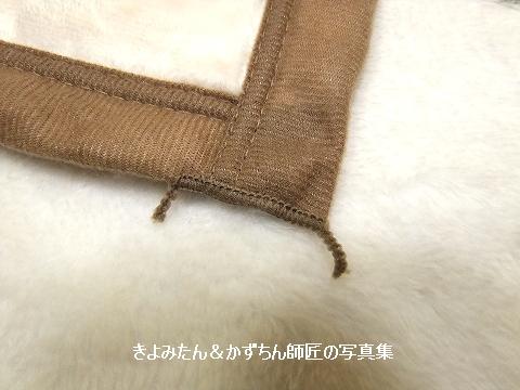 blog20191019_8