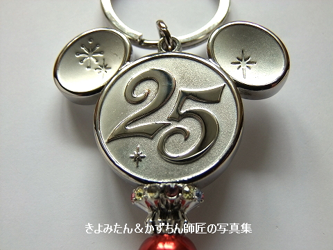 blog20191025_10