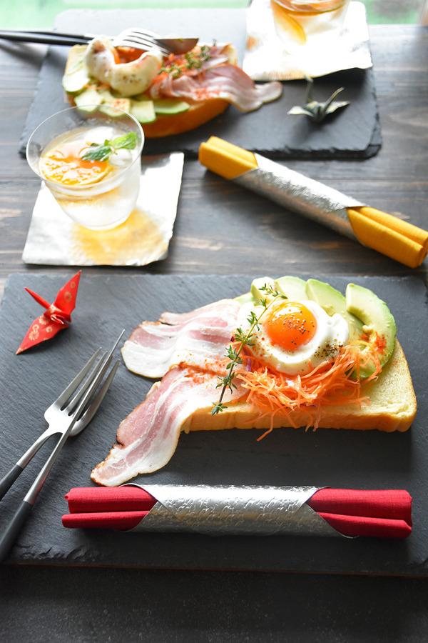 朝食_DSC2485