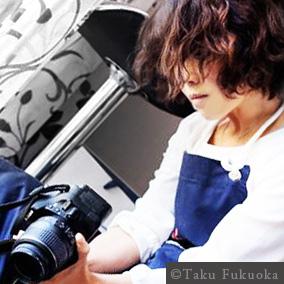 Kiyomi Aoyama