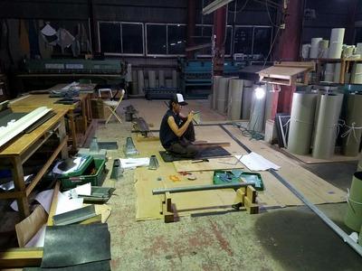 新潟県三条市の屋根外壁塗装リフォーム専門店遠藤組