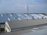 新潟県三条市屋根外壁塗装リフォーム専門店遠藤組 完成検査