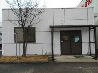 新潟県三条市の屋根外壁塗装リフォーム専門店遠藤組 外壁カバー工事