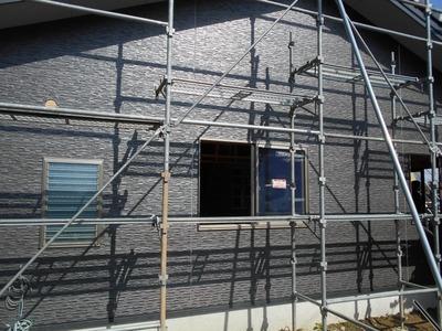 新潟県三条市の屋根外壁塗装リフォーム専門店遠藤組 金属屋根、瓦屋根