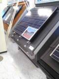 新潟県三条市屋根外壁リフォーム専門店遠藤組 太陽光発電システム
