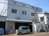 新潟県三条市の屋根外壁塗装リフォーム専門店遠藤組 建物の外回り
